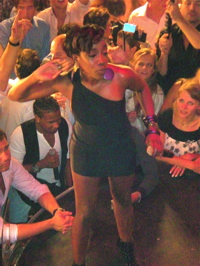 estelle-at-the-vip-club-st-tropez-2.jpg