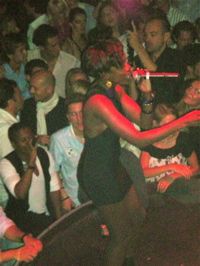 estelle-at-vip-club-st-tropez-1.jpg