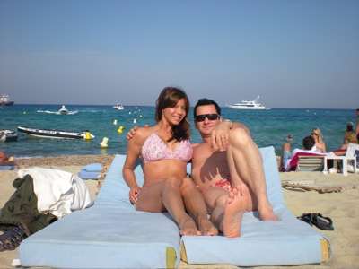 marta-ron-at-the-beach.jpg
