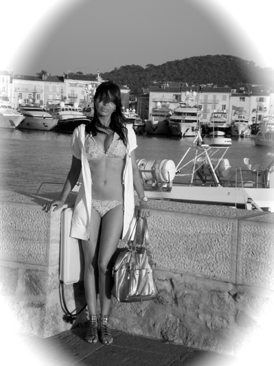 the-diva-at-the-port-st-tropez.jpg