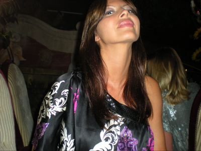the-diva-st-tropez.jpg