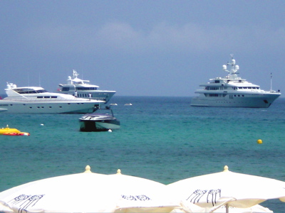 yaghts-in-st-tropez.jpg